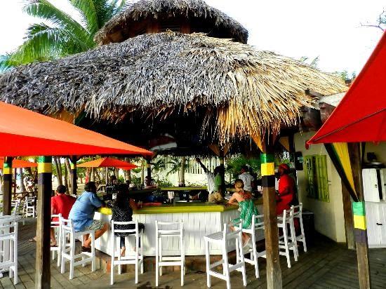 4f58a-groovy_grouper_restaurant