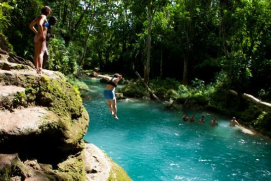 Blue_Hole_Secret-Falls_600x399