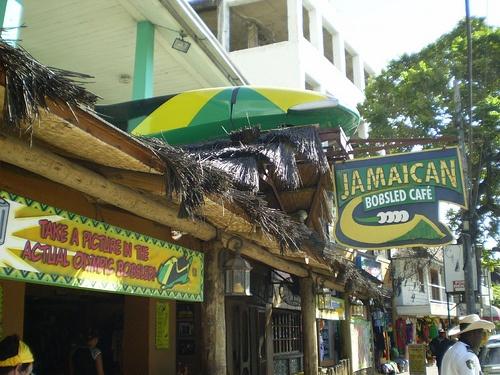 Jamaica_Bob_Cafe_MoBay