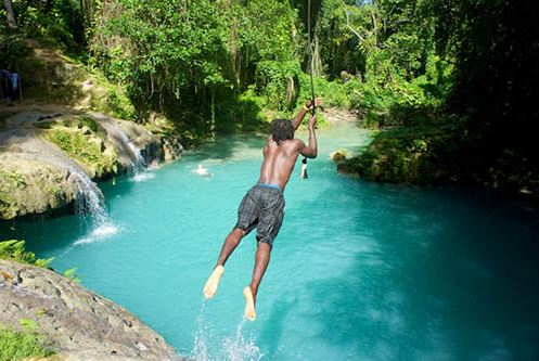 Blue_Hole_Secret_Falls_things_to_do_in_jamaica
