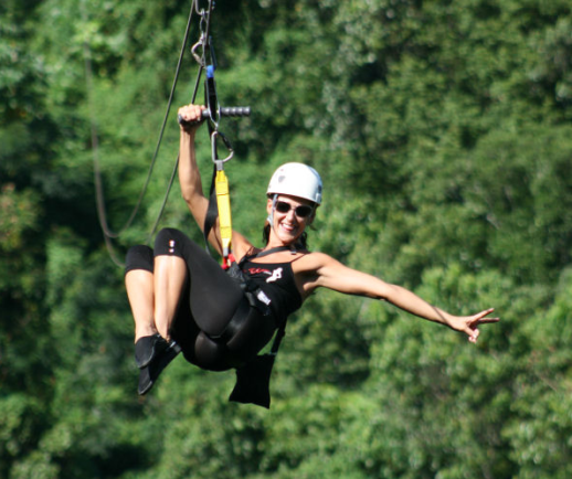 Jamaica_Zipline_Adventure_Tour