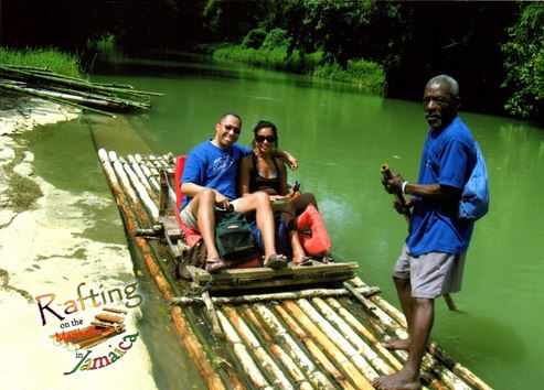 Martha_Brae_River_Rafting_Tour