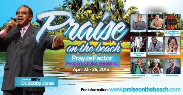 Praise_on_the_Beach_Montego_Bay_Dr._Bobby_Jones