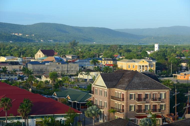 Falmouth_Jamaica