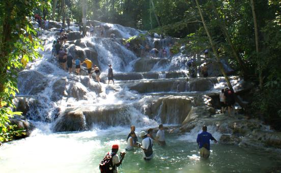 Dunns_River_Falls_Ocho_Rios_Jamaica_2