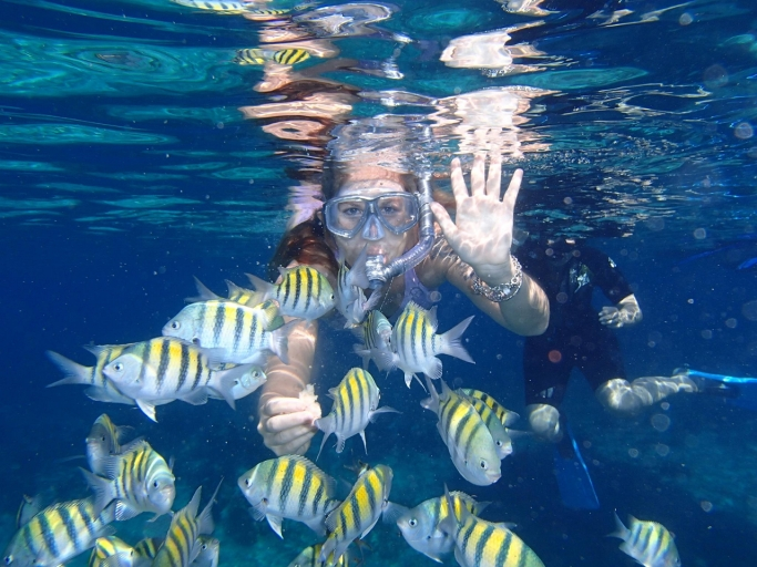 Snorkeling_in_Negril_Jamaica