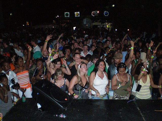 The_Jungle_Nightclub_Negril
