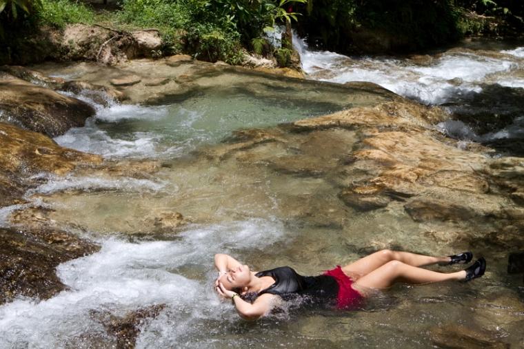 dunns_river_falls_ocho_rios_jamaica