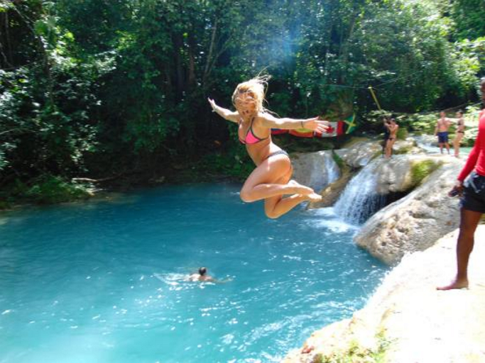 Blue_Hole_Secret_Falls_Girl_Jumping