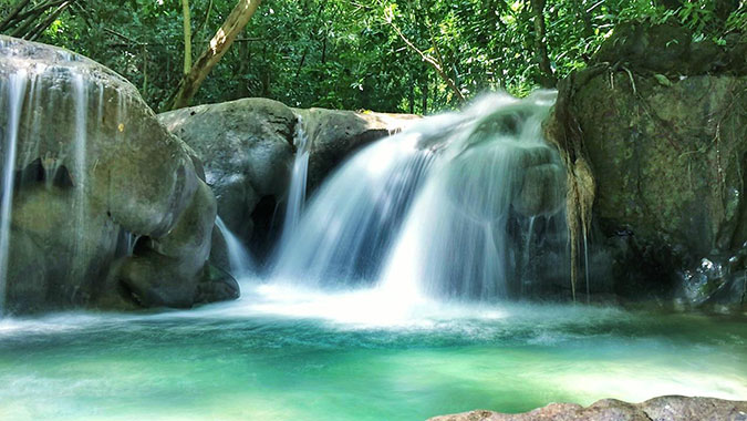 Mayfield-Falls-Montego_Bay_1