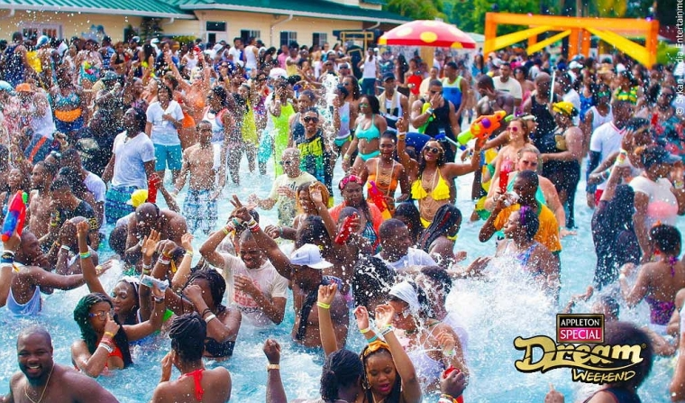 Dream_Weekend_Negril_Jamaica