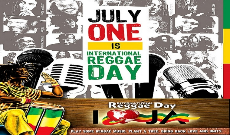International_Reggae_Day_2018