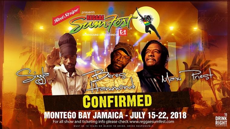 Reggae_Sumfest_2018