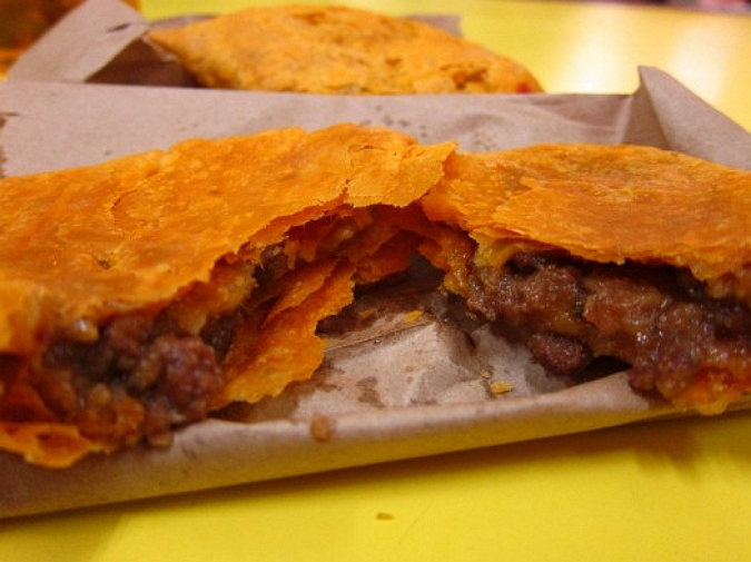 Jamaican_Beef_Patties_Stanleys_Montego_Bay