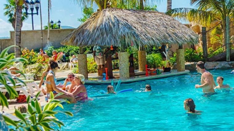 Margaritaville_Falmouth_Pool